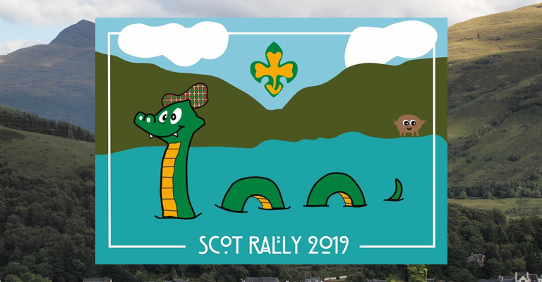 Scot Rally